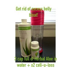 Cell-U-Loss buy the product on: http://h24abetterlife.wordpress ...
