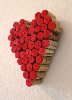 Nightlife in Sardinia, Italy http://www.hotelsinsardinia.org/holidays/nightlife/wine-bar/