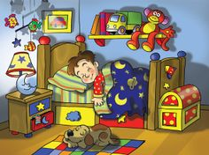 quenalbertini: Night night by kilikina Speech Language Therapy, Speech And Language, Hidden Pictures, Cute Pictures, Picture Comprehension, Sequencing Pictures, Sequencing Cards, Learn Brazilian Portuguese, Picture Composition