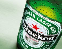 Heineken prepara sorpresa de San Valentín para los hombres sensibles...