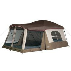 Gift Ideas For Campers
