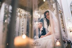 American Wedding in Apulian church... thank you Celena and Max... coming soon on site  www.fotogravina.it #style #pretty #color #wedding #wedmegood #happy #love #bride #groom #ceremony #instapic #instadaily #instagood #picoftheday #followme #beauty #weddingdestination #apulianchurch #church #candle #romatic