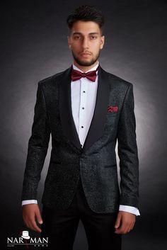 Blazers For Men, Tuxedo, Bride Groom, Nasa, Suit Jacket, Costumes, Victoria, Jackets, Fashion