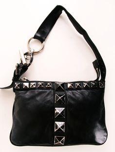 MARC JACOBS SHOULDER BAG @Michelle Flynn Coleman-HERS