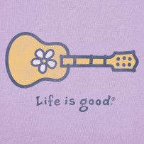 ☮ American Hippie Quotes ~ Life is Good