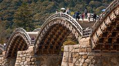SLIDESHOW: Walking through #Japan: Travel Weekly #Asia #photos