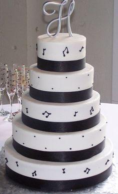 bolo-com-notas-musicais-casamentos