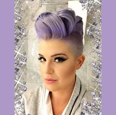 Kelly Osbourne ...... Also, Go to RMR 4 awesome news!! ...  RMR4 INTERNATIONAL.INFO  ... Register for our Product Line Showcase Webinar  at:  www.rmr4international.info/500_tasty_diabetic_recipes.htm    ... Don't miss it!