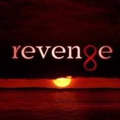 revenge tv series - Google Search