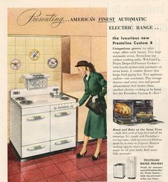 vintage ads | Vintage Ads and Happy Thanksgiving