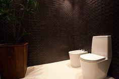 blog-portobello-banheiro-contemporaneo-moderno-design-arquitetura