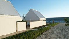 Bauernhofarchitektur http://ift.tt/2cZo0Tb