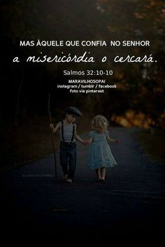 #maravilhosopai #dad #fé #faith #foto #fotografia #nice #amazing #great #likeit #loveit #love #amor #blessed #godbless #Deus
