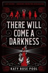 There Will Come a Darkness (The Age of Darkness Series by Katy Rose Pool, Hardcover Ya Books, Good Books, Books To Read, Free Pdf Books, Free Ebooks, The Hierophant, Stefan Zweig, Fantasy Books, Fantasy Literature