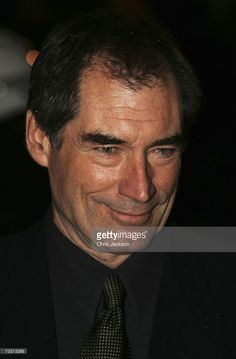 "Actor Timothy Dalton attends the World Premiere of ""Hot Fuzz"" held at the Vue West End on February 2007 in London, England. Get premium, high resolution news photos at Getty Images Role Call, Timothy Dalton, Roger Moore, Hallmark Movies, British Actors, Fuzz, Ghostbusters, Keanu Reeves, James Bond"