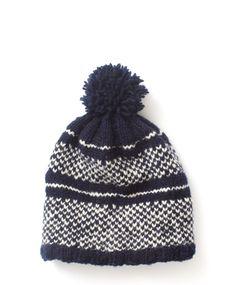 ca787565136 91 Best Mens knit accessories images