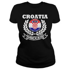 CROATIA SOCCER TEAM #gift #ideas #Popular #Everything #Videos #Shop #Animals #pets #Architecture #Art #Cars #motorcycles #Celebrities #DIY #crafts #Design #Education #Entertainment #Food #drink #Gardening #Geek #Hair #beauty #Health #fitness #History #Holidays #events #Home decor #Humor #Illustrations #posters #Kids #parenting #Men #Outdoors #Photography #Products #Quotes #Science #nature #Sports #Tattoos #Technology #Travel #Weddings #Women