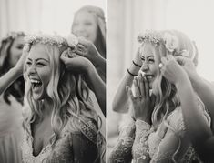 Excitement | #love #wedding #bride