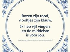 E-mail - Roel Palmaers - Outlook Funny Qoutes, Funny Texts, Lotte World, Text You, Sarcasm, Life Lessons, Best Quotes, Good Things, Funny Things