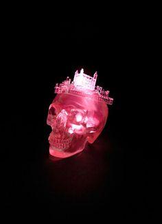 """Saatchi Art Artist Karl Singporewala; Sculpture, """"Till death us do part"""" #art"""