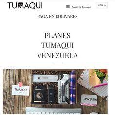 No Encuentras Maquillaje en Venezuela? Paga Tumaqui en Bs.F. ENVIO GRATIS DESDE USA. - Link: http://ift.tt/2dbB724 - #venezuela #caracas #maracaibo #carabobo #barquisimeto #ptolacruz #maracay #maquillajevenezuela #missvenezuela #sancristobal #ciudadBolivar #maturin #puertoordaz #barinas #losteques #laguaira #lavictoria #naguanagua #miranda #zulia #lara #tachira #anzoategui #sucre #ccs #venezolanas #venezolanos #chacao #chama #enviogratis