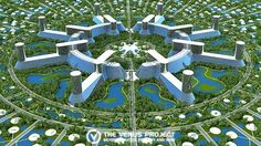 The Venus Project - Beyond Politics, Poverty and War