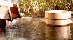 2014年間人気温泉地を発表!日本の名湯のぬくもりを、心ゆくまでご堪能ください。