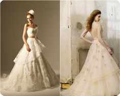 princess wedding dresses for cinderella theme wedding fabulous wedding hairstyles
