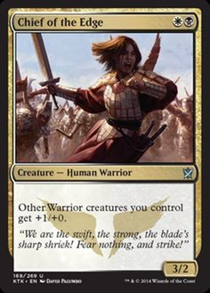 http://www.ebay.com/itm/mtg-WARRIORS-DECK-black-white-khans-of-tarkir-Magic-the-Gathering-cards-lot-/351275565093?ssPageName=STRK:MESE:IT