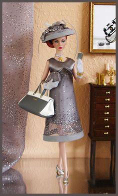 US $191.38 New in Dolls & Bears, Dolls, Art Dolls-OOAK