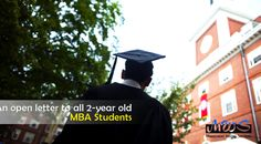 If you have been planning to get an application ready for round 1 of the next application cycle but still have not decided about why you even want an MBA, have taken the GMAT/GRE, researched the B-schools, evaluated your own qualifications and have a seat.