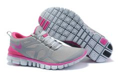 Chaussures Nike Free 3.0 V2 Femme 011 [NIKEFREE F0020] - €61.99 : PAS CHER NIKE FREE CHAUSSURES EN FRANCE!