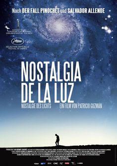 Nostalgia de la luz (2010) http://www.imdb.com/title/tt1556190/?ref_=fn_al_tt_1
