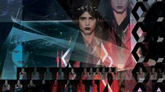 Miu Miu Launches Music and Video App for Mobile - Vogue
