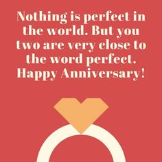 Anniversary Wishes For Couples – Anniversary Cards, Wishes, Images And Greetings Aniversary Wishes, Anniversary Wishes Message, Marriage Anniversary Quotes, Happy Wedding Anniversary Wishes, Wedding Aniversary, Wishes For Daughter, Daughter Love, Feel Good Quotes, Best Quotes