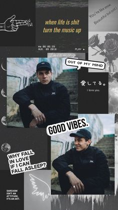Aron Piper my love♥ Iphone Wallpaper Tumblr Aesthetic, Aesthetic Wallpapers, Aesthetic Videos, Aesthetic Pictures, Elite Squad, Young Cute Boys, Face Care Routine, Out Of My Mind, Animes Wallpapers