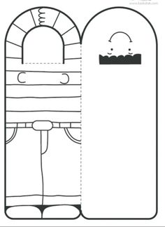 printables for kids Math For Kids, Fun Activities For Kids, Kindergarten Activities, Preschool Activities, Easy Arts And Crafts, Easy Crafts For Kids, Crafts To Do, Paper Crafts, Mothers Day Coloring Pages