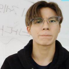 Funny Kpop Memes, Cute Memes, Meme Faces, Funny Faces, Let Me Love You, My Love, Hate Men, Jeno Nct, 21 Men
