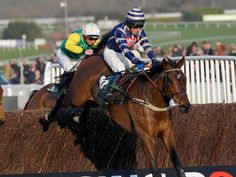 Prayer the answer to the Becher  https://www.racingvalue.com/prayer-the-answer-to-the-becher/