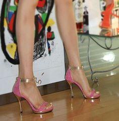 Sky-Pegasus 2018 New Summer high Heel 11cm Womens Banquet Casual Platform Peep Toe Ladies Sandal Size 32 33-43