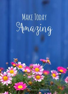 ❤️😊☀️Good Morning World! Show everyone how Amazing you truly are & Share your Smile.Your Love & Happiness is contagious ❤️😊☀️ Romantic Good Morning Quotes, Happy Morning Quotes, Good Morning Quotes For Him, Good Morning Texts, Good Morning World, Good Morning Greetings, Good Night Quotes, Good Morning Good Night, Good Morning Wishes