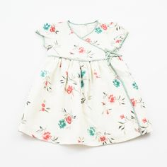 Baby Girl | 12-18 Month Lot: 5 Pieces