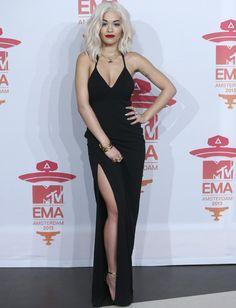 Rita Ora                                                                                                                                                                                 Más