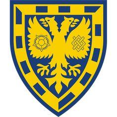 Wimbledon Football Club – Wikipédia, a enciclopédia livre London Football, British Football, English Football League, Football Team, Soccer Teams, Afc Wimbledon, Football Mexicano, Everton Fc, Team Player