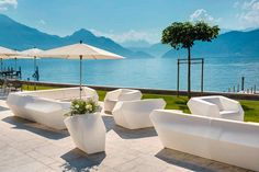 """Destination wedding in Switzerland. 9 REASONS TO MAKE A WEDDING IN SWITZERLAND When I ask people, who never been to Switzerland what do they know about this country, most of them take a pause for 2 minutes and then answer """"I know there Switzerland, Event Planning, Wedding Events, Greece, Destination Wedding, Patio, Contemporary, Luxury, Outdoor Decor"""