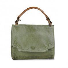 Emma (salvia) Salvia, Stitch Fix, Messenger Bag, Satchel, Handbags, Fashion, Notebook Bag, Hand Bags, Women's