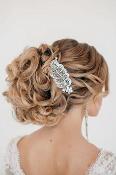 wedding-hair-and-makeup-12