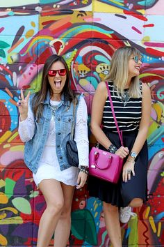 look_spfw_beco_do_batman_arte_do_dia_sao_paulo_fashion_week_moda_fotografia_blog_de_moda_cade_meu_blush 2