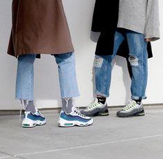 #sneakers @itsmereljm