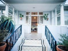 3 Bedroom House For Sale in Berea   Wakefields Estate Agents